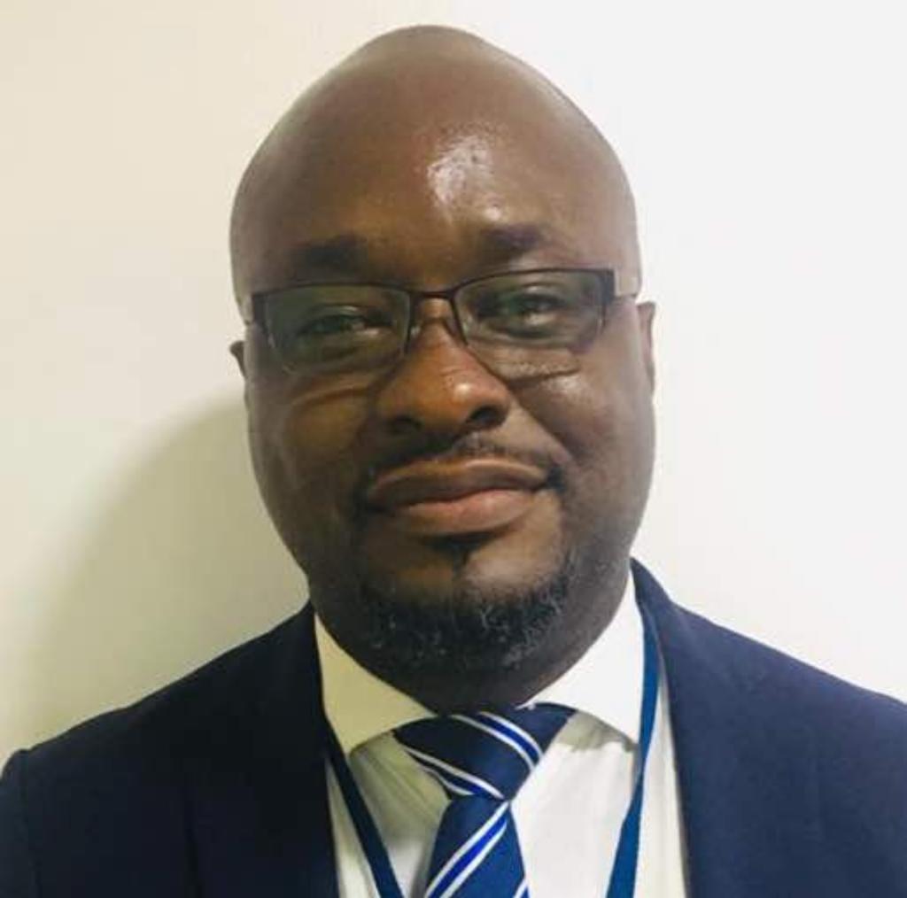 Banking Transformation Africa
